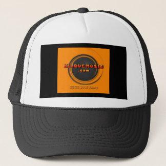 KLIQUEの帽子 キャップ