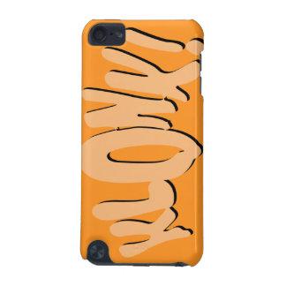 KLONK! iPod TOUCH 5G ケース