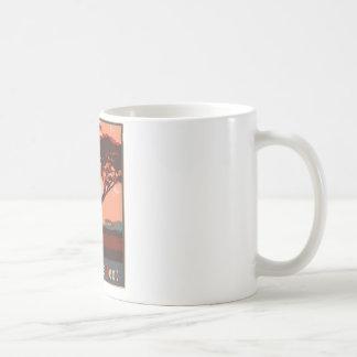 KnowledgeBeat コーヒーマグカップ