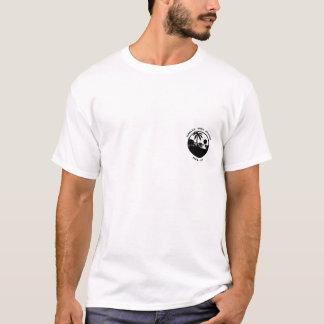 Knowlesの基本第25懇親会のTシャツメンズ Tシャツ