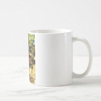 koaの主題006 コーヒーマグカップ