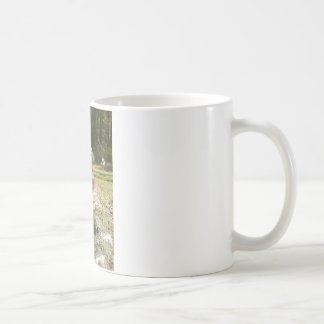 koaの主題008 コーヒーマグカップ