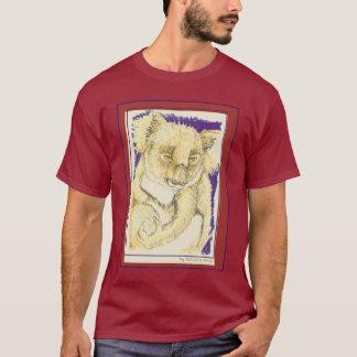 Koala王 Tシャツ