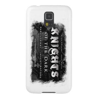 KOD Samsungの銀河系S5 Galaxy S5 ケース