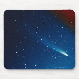 Kohoutekの彗星 マウスパッド