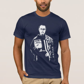 Kolbe Tシャツ