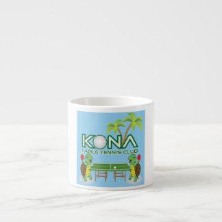 Konaの卓球クラブ エスプレッソカップ