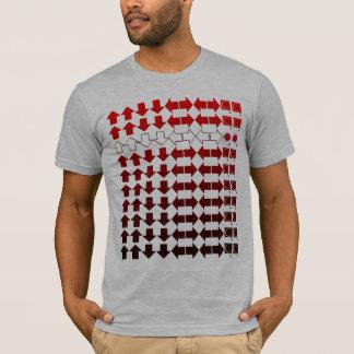 Konamiコード Tシャツ