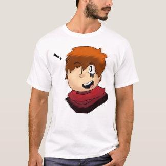 Konichiwa! トーラスのTシャツ Tシャツ