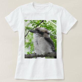 KookaburraのTシャツ Tシャツ