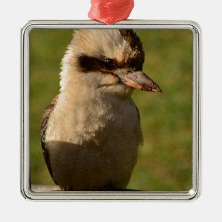 kookaburra メタルオーナメント