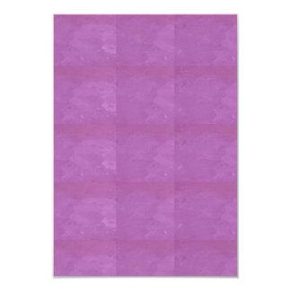 KOOLshadesの水晶麻布: yrのサイズにカスタマイズ カード