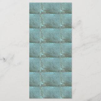 KOOLshades HealingSTONEの青緑色の大理石