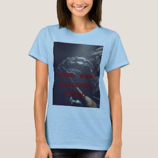 Kore*ヴァンBaldwin Is CambridgeKore Tシャツ