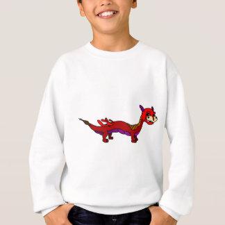 Korey スウェットシャツ