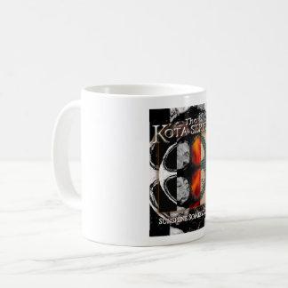 Kotaシリーズマグ コーヒーマグカップ