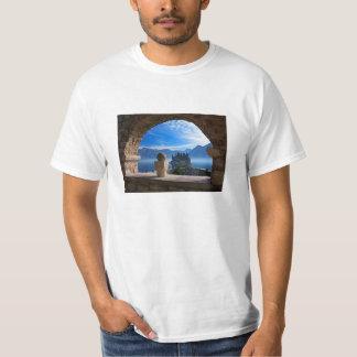Kotor Tシャツ