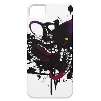 Kraken iPhone SE/5/5s ケース