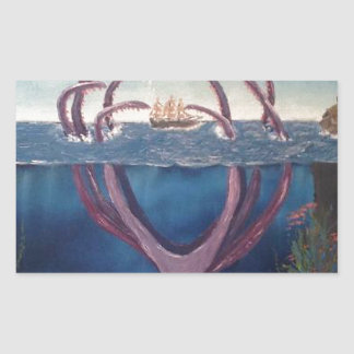 kraken.jpg 長方形シール