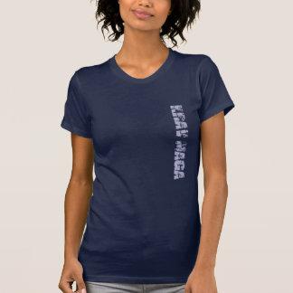 Krav Magaの破壊のTシャツ Tシャツ