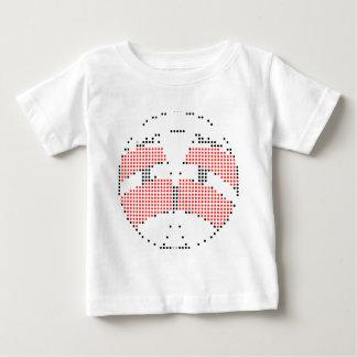 KrisアランLo ベビーTシャツ
