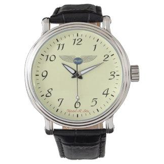 Kristelの試験腕時計 腕時計