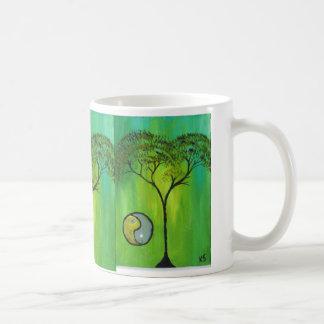 KSP! コーヒー・マグ   №KT11 コーヒーマグカップ