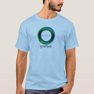 Kundalini EnsoのTシャツ Tシャツ