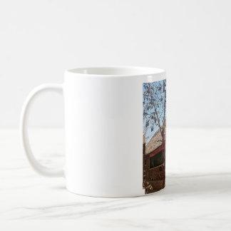 Kutchireのマグ コーヒーマグカップ