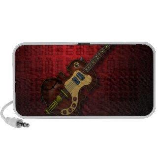 KuuMa Guitar 06 (R)