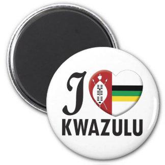 Kwazulu愛 マグネット