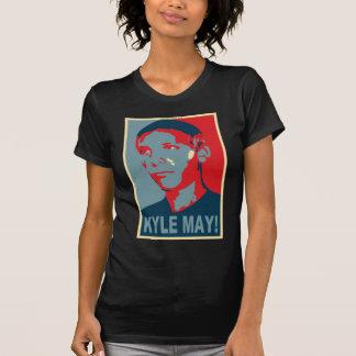 kyleかもしれない tシャツ