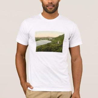 Kylemoreの城 Tシャツ