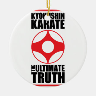 Kyokushin_0003.png セラミックオーナメント