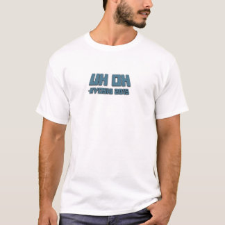 Kyoshi Krew - Tシャツ