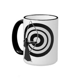 Kyudo3 mug