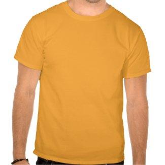 Kyudo3 shirt
