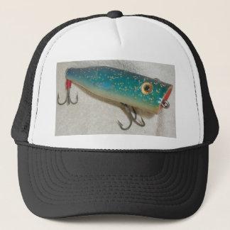 Lたる製造人のべたつく物べたつく物はPopperの帽子を注目します キャップ