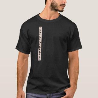Lサイズ Tシャツ