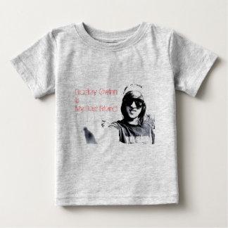 l_755015857f9b96585c39ee4a0250d8cb、ブラッドリーGwi… ベビーTシャツ