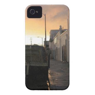 L.A. 雨の後 Case-Mate iPhone 4 ケース