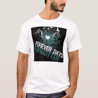 l_d72e0863a05c251fe75cced401ad2eda tシャツ
