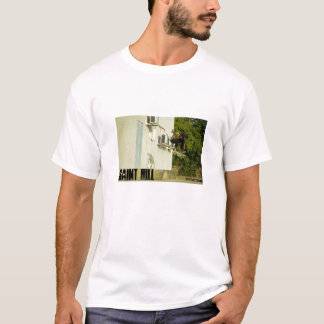 l_f486845d8fa1273f714d18df72aafc72の聖者の丘 tシャツ