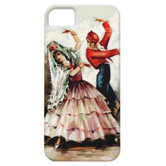 LaのフェスタのiPhoneの場合 iPhone SE/5/5s ケース