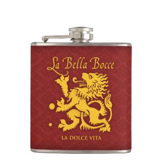 laのBella Bocceのフラスコ フラスク