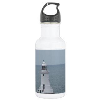 LaのCorbiereの灯台 ウォーターボトル