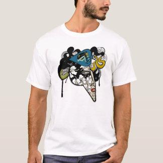 La Cara Tシャツ