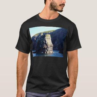 La Isla Bonita Tシャツ