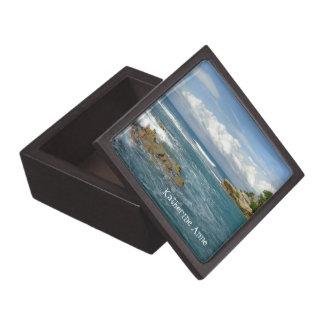 Labadeeの海景 ギフトボックス