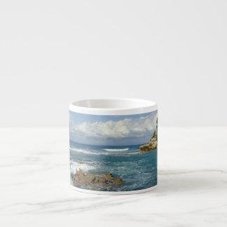 Labadieの海景 エスプレッソカップ